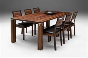 how to build dining room chairs mesas decorando interiores