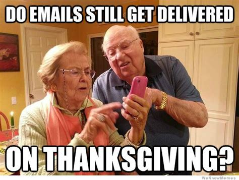Grandparents Meme - technologically challenged grandparents meme weknowmemes