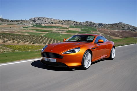 how to fix cars 2012 aston martin virage electronic toll collection 2012 aston martin virage gallery 397246 top speed