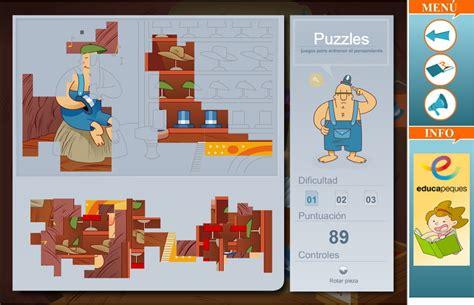 halloween para ni 241 os gratis aplicaciones android en juegos de para nios de 4 a 5 aos juegos gratis de para