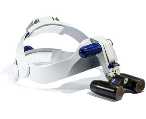 Lu Proji Vixion brillen carl zeiss ks lupenbrille bestellen bei