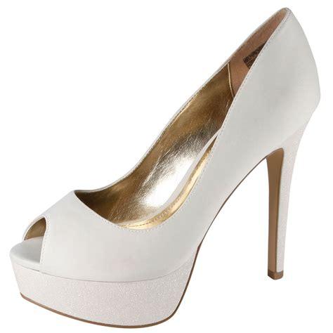 payless glitter heels gold sandals heels