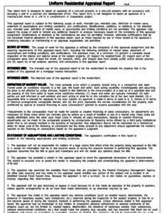 Sample Of A Short Report Similiar Short Report Example Keywords