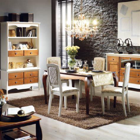 tienda muebles y decoracion tienda de muebles y decoraci 243 n comprar muebles