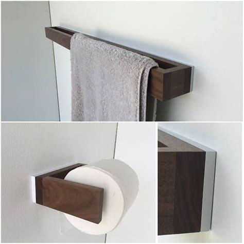badezimmer 4 x 3 die besten 25 badezimmer 4 x 3 ideen auf ikea