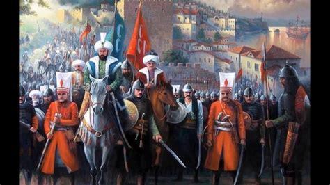 imperio otomano imperio otomano m 250 sica instrumental de guerra