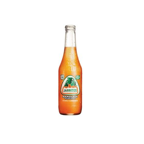 energy drink delivery apollo delivery product categories sodas soft drinks