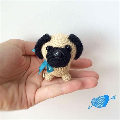amigurumi pattern dog free little pug dog amigurumi pattern amigurumi today