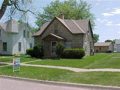houses for sale in red oak iowa red oak iowa reo homes foreclosures in red oak iowa search for reo properties and