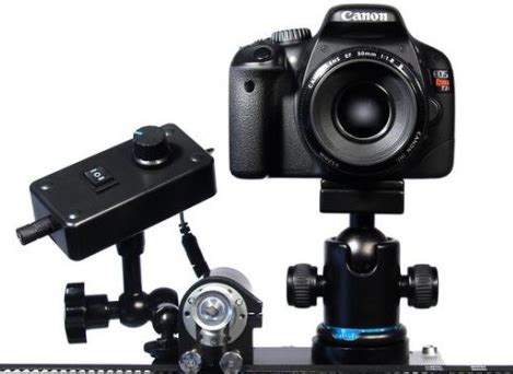 top 5 best dslr cameras for video the top dslr cameras