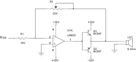 transistor 2n3055 ganancia transistor bc547 ganancia 28 images curso tecnolox 205 a 4 186 eso circuitos electr 243