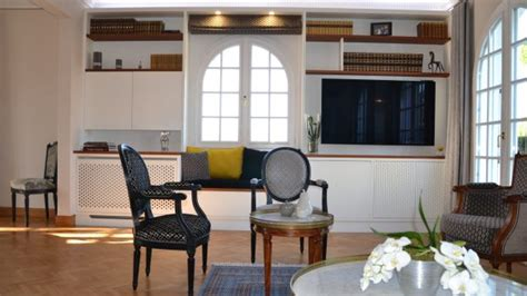 Decoration Style Deco by Interieur Maison Deco