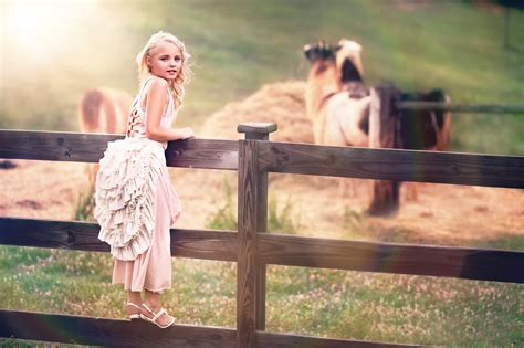 country style baby names photography baby fence country farm hd