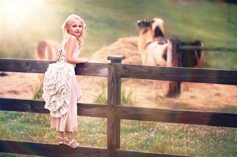 country girl wallpapers pixelstalknet