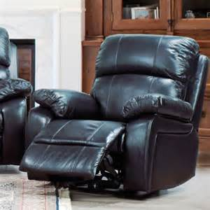 atlantis leather power motion recliner costco ottawa