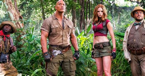 film jumanji 2017 sub indo watch jumanji welcome to the jungle 2017 free fmoviesub