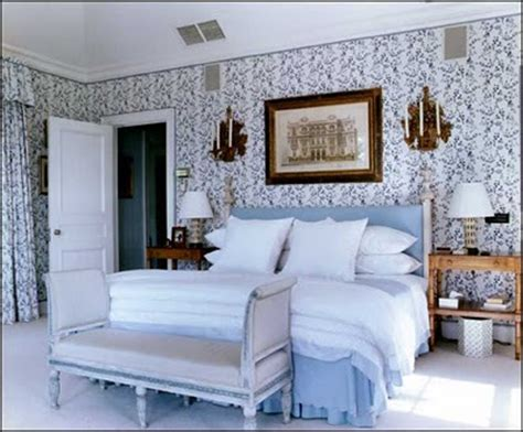Bunny Williams Bedroom by Whitehaven Beautiful Bedrooms