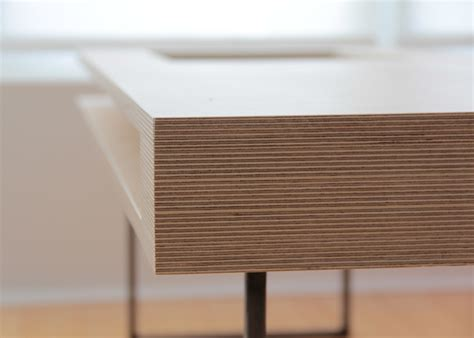 plywood design craft design 187 volume coffee table 500 click for more
