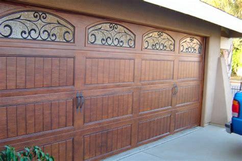 Bp Garage Doors by Garage Door Ideas Largo Bp Garage Doors