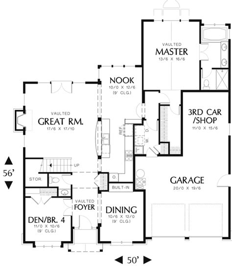 disabled house plans house plans home plans and floor plans from ultimate plans