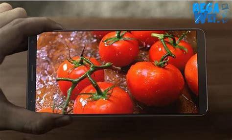Harga Samsung S8 April diluncurkan di indonesia april berapa harga galaxy s8