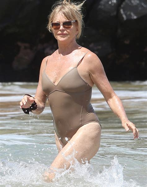 pinterest woman at 50 celebrities over 50 in bikinis instyle com
