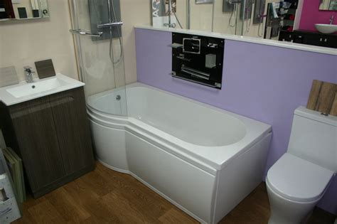 bathroom showrooms norfolk bathroom showrooms norfolk 28 images bathroom