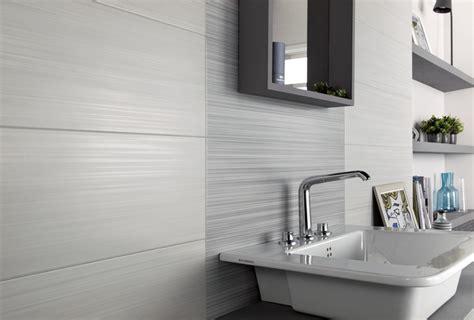 immagini piastrelle bagni piastrelle bagno linea dress up dettaglio decoro stripes