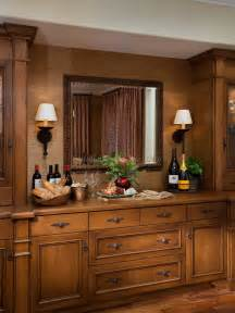 built in dining room hutch best dining room furniture handmade contemporary post modern dinning room built in