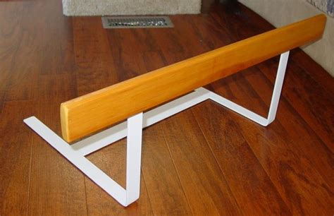 bunk bed guard rail 25 best ideas about bed rails on pinterest double bunk beds ikea toddler bed rails