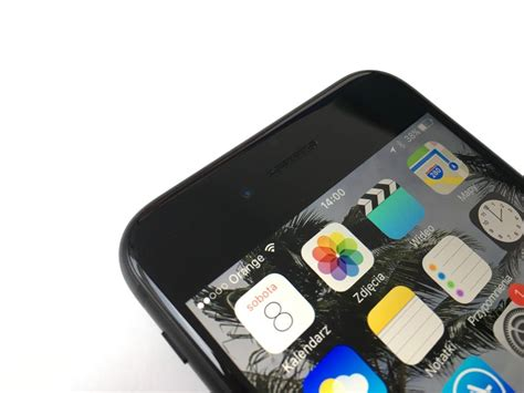 Iphone Model A1660 by Difference Between Iphone 7 Models A1660 A1778 And