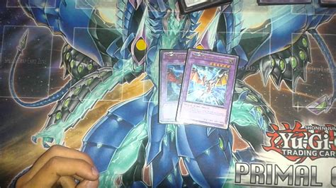 yugioh photon galaxy deck galaxy photon deck 2015