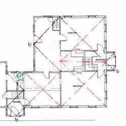 make a floor plan free create floor plans for free with create house floor