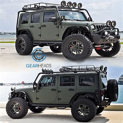 1000 images about jeep windscreen on jeeps