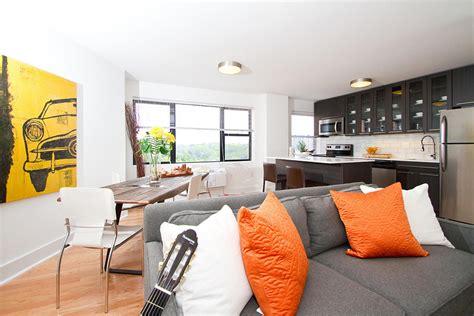 enviable  bedroom apartments  rent real estate  trulia blog