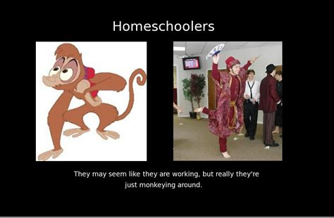 Home School Meme - homeschool memes memes