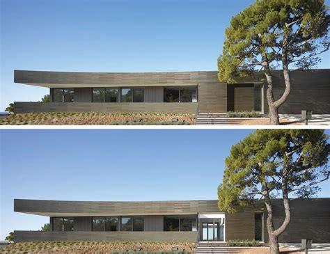 california home design awards 2016 scdf 2016 design award winners