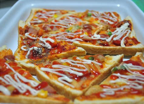 Keju Mozzarella Pizza 5pc 1 Kg after 6 am december 2010