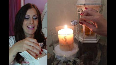 candele con sorpresa candele con sorpresa