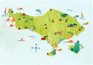 Home Design Hd bali map for hellobali magazine astrid prasetianti