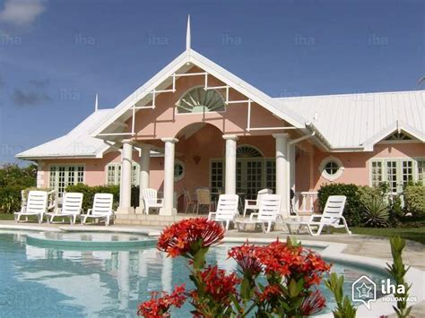 Trinidad And Tobago Rentals For Your Vacations With Iha Direct Houses In Tobago