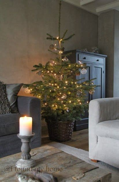 living and loving hobart a christmas tree and the other trees christmas trees and christmas on pinterest
