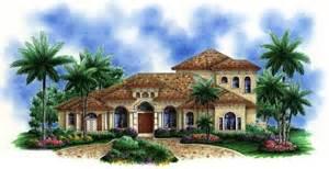 2 Story Mediterranean House Plans Valencia Ii Coastal House Plan Alp 08b2 Chatham Design House Plans