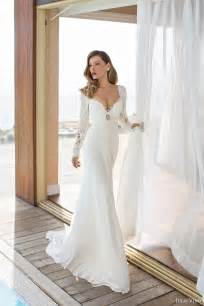 Can T Afford It Get Over It A Julie Vino Inspired Gown Wedding Dresses Under 10000