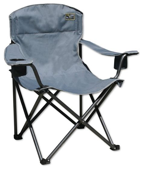 Quik Chair Heavy Duty by 5 Best Cing Chairs For A Hiking Or Picnic Tool Box