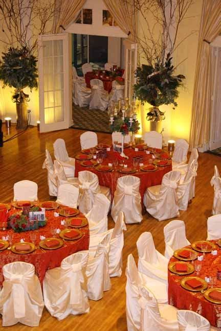 orange and silver wedding decor 410 best images about wedding decor ideas on