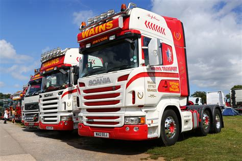 truck shows 2013 wessex truck 2013 brian garrett photography