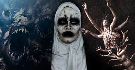 film perjuangan project pop the 10 horror films on netflix that terrified fans just