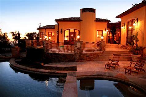 Luxury Detox California by Journey Malibu Rehabilitation Center 22516 Carbon Mesa