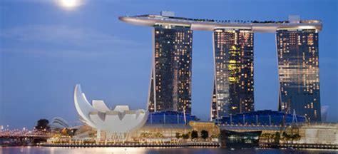 best singapore restaurants shops travel deals insingcom singapore holidays packages and deals 2017 flight centre